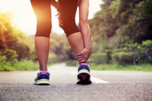 Sport-Injury-Physical-Therapy