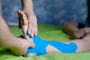 dynamic-taping-chiropractic-injury