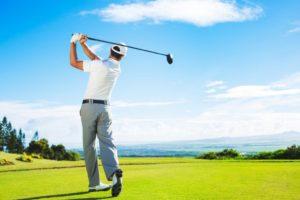 golf-chiropractor