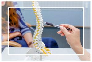 Laguna-Hills-CA-Chiropractor-New-Patient-Offer-a