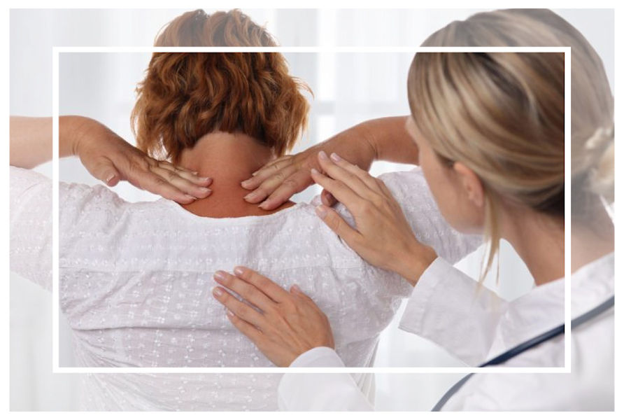 chiropractic-exam-new-patient-offer-a
