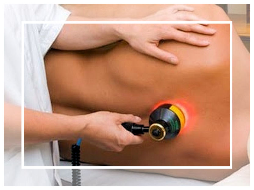 coldlasertherapy-new-patient-special