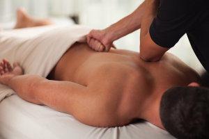Massage Laguna Hills Orange County