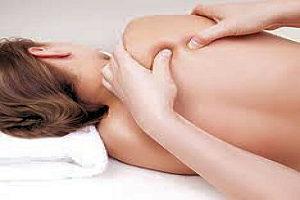 massage-chiropractor