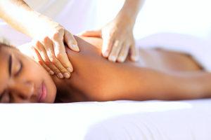 massage-laguna-hills