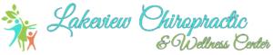 Lakeview Chiropractic - Laguna Hills Chiropractor
